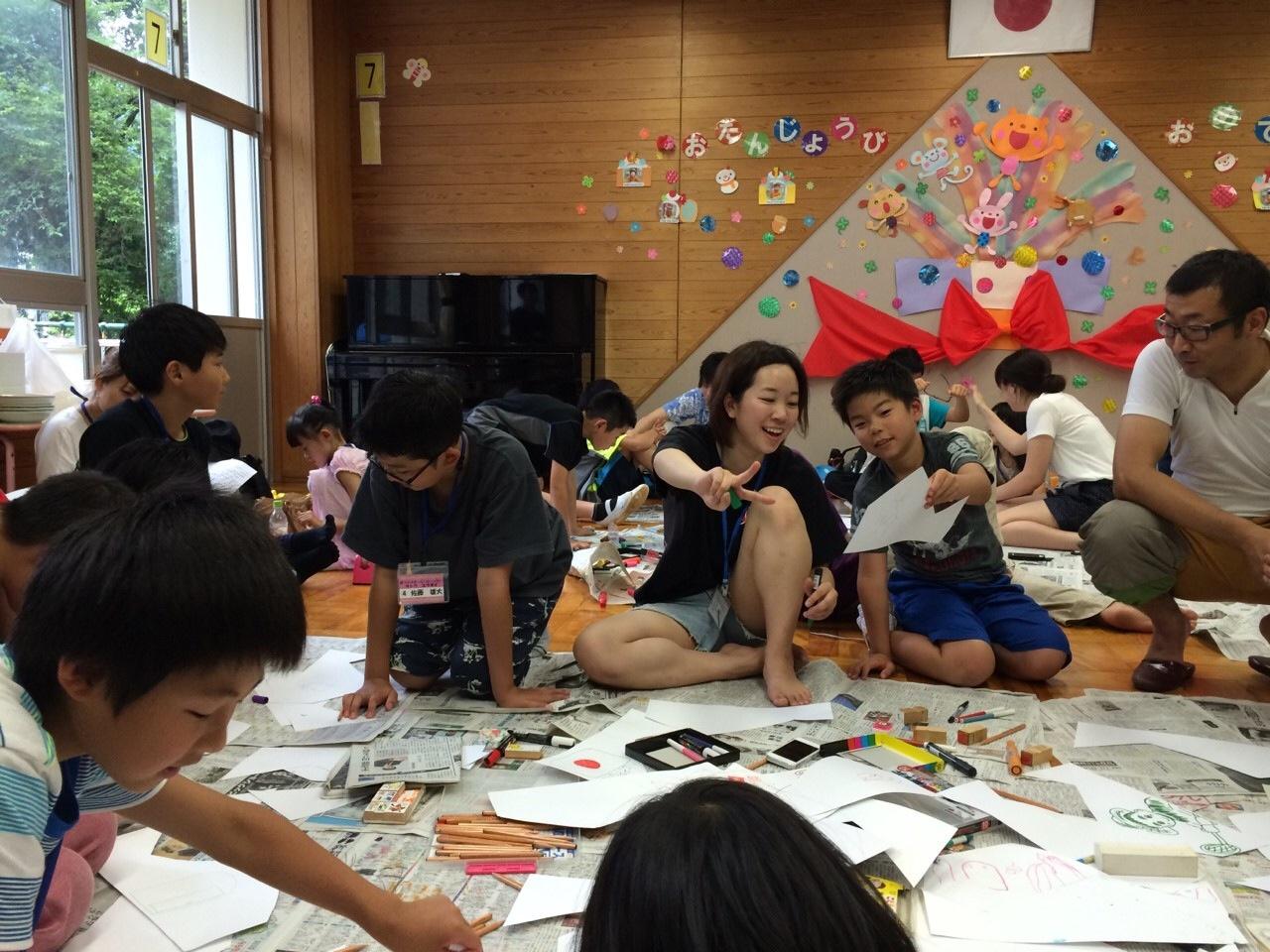http://www.jindai.ac.jp/blog/HP2_0811.JPG