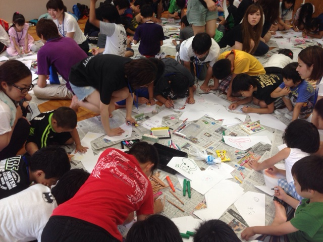 http://www.jindai.ac.jp/blog/HP4_0811.jpg