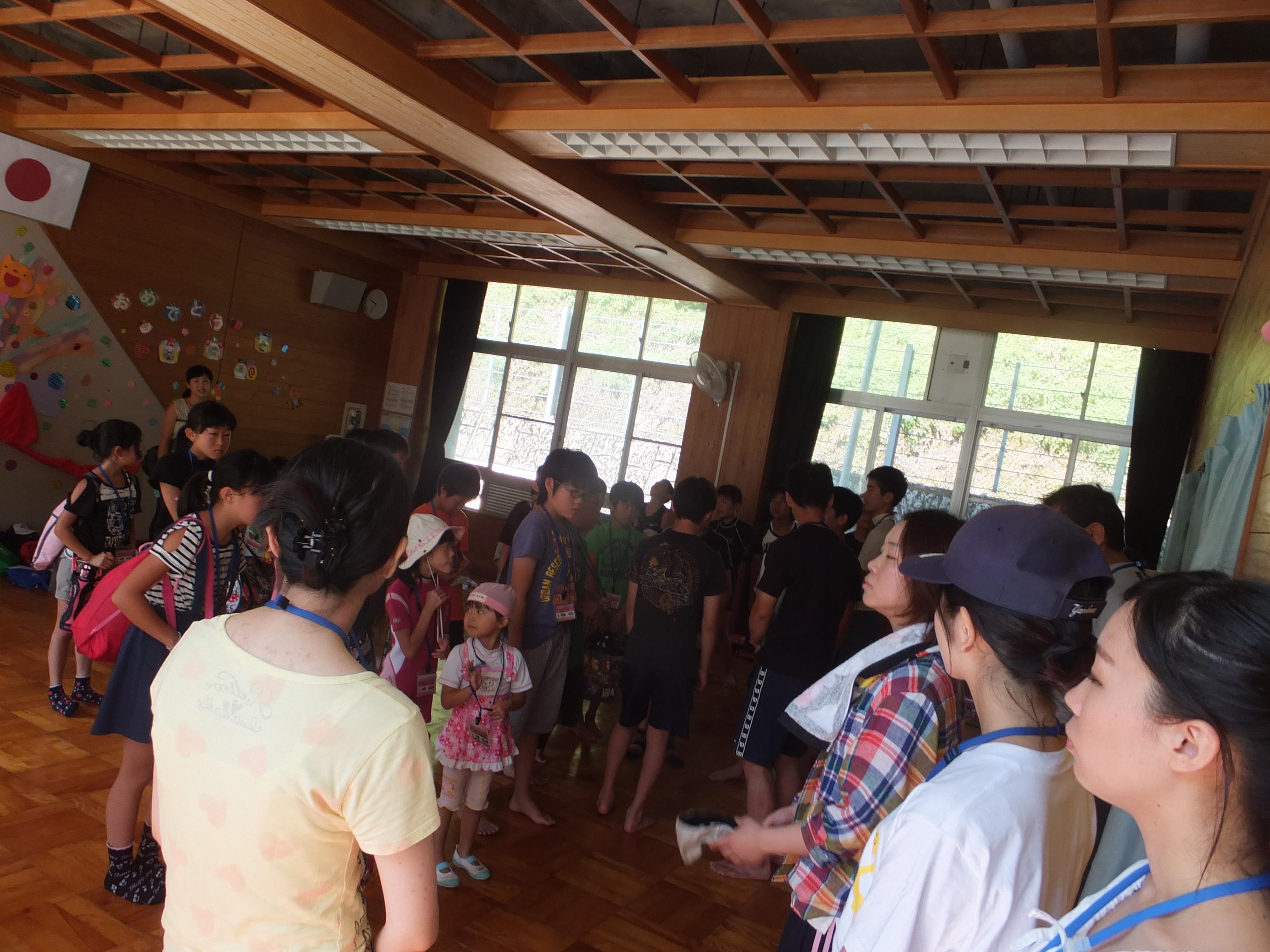 http://www.jindai.ac.jp/blog/HP6_0811.JPG