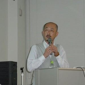 公開講座「地産『他』消から地域間交流まで」を開催しました。
