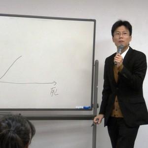 公開講座「養生と養老と養育と -貝原益軒について-」を開催しました。