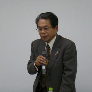 公開講座「育児不安・児童虐待への臨床発達支援」を開催しました。