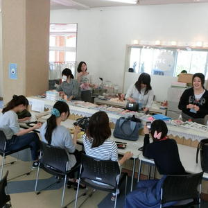 「J's Cafe+」(ジェーズ・カフェ・プラス)、新装リニューアル営業中!