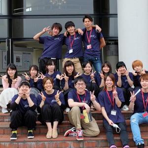 6月オープンキャンパスを開催しました。
