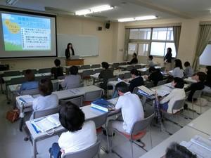 20180623仁愛大学教育懇談会(本学会場)043.jpg