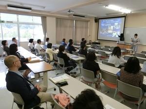 20180623仁愛大学教育懇談会(本学会場)035.jpg