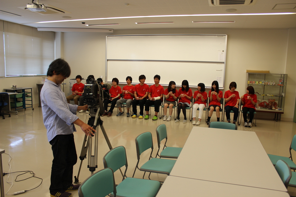 http://www.jindai.ac.jp/blog/uploads/IMG_0065.jpg