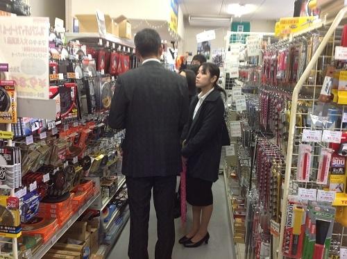 http://www.jindai.ac.jp/blog/uploads/IMG_0786.jpg
