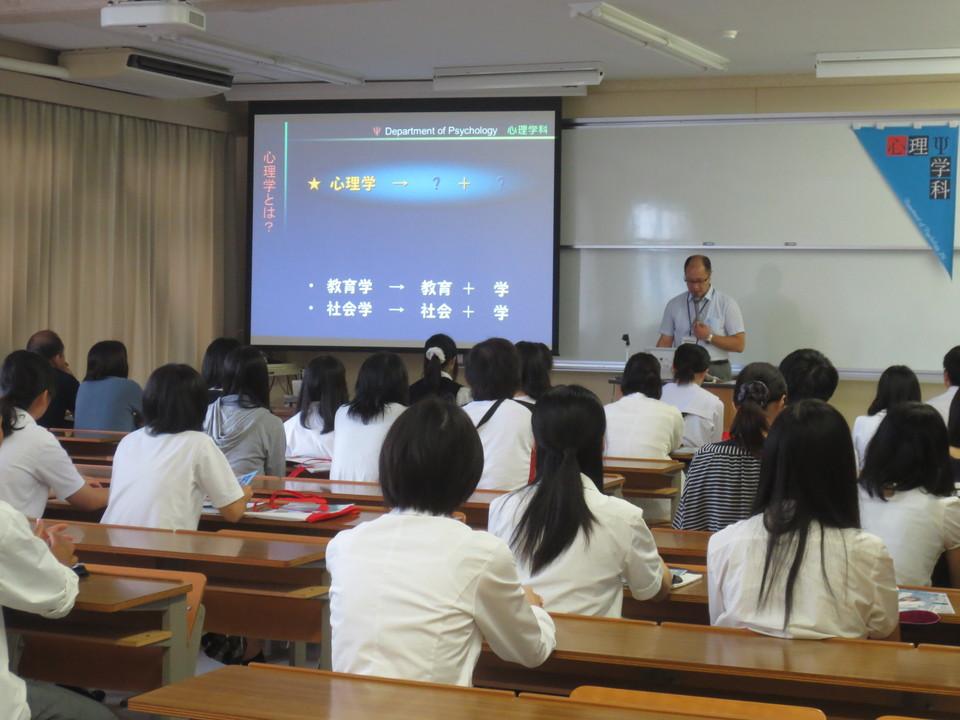 http://www.jindai.ac.jp/blog/uploads/IMG_3425.jpg
