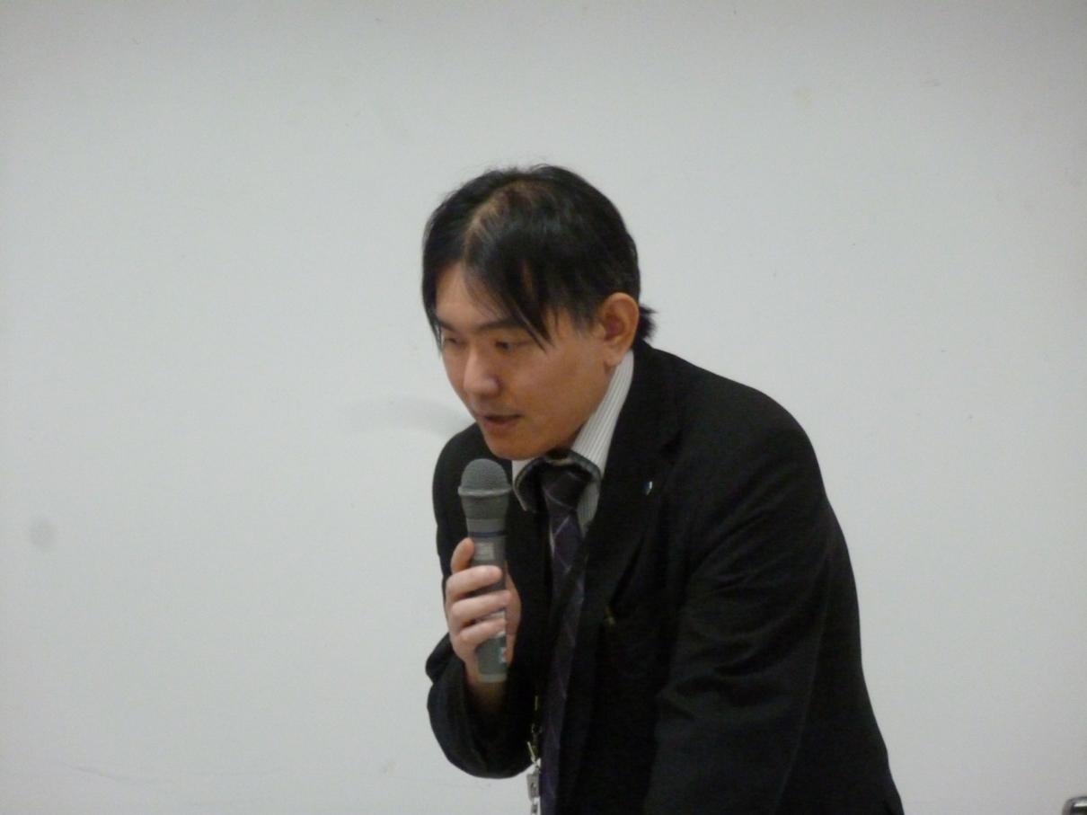 http://www.jindai.ac.jp/blog/uploads/collabo/HP0618_1.JPG