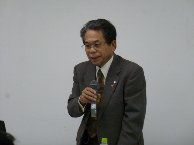 http://www.jindai.ac.jp/blog/uploads/collabo/HP1107_2.JPG