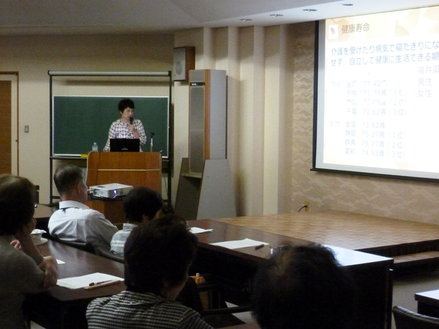 http://www.jindai.ac.jp/blog/uploads/collabo/HP1_1012.JPG