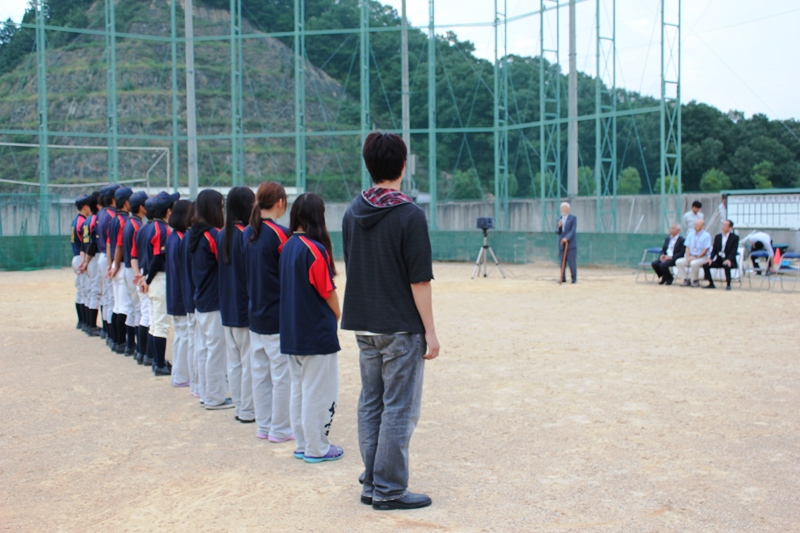 http://www.jindai.ac.jp/blog/uploads/jimu/20140930ground020.JPG
