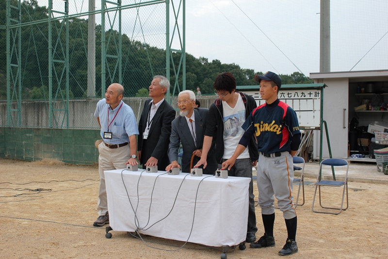 http://www.jindai.ac.jp/blog/uploads/jimu/20140930ground037.JPG