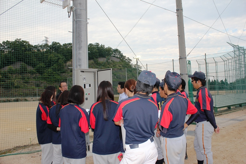 http://www.jindai.ac.jp/blog/uploads/jimu/20140930ground052.JPG