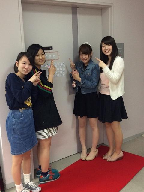 http://www.jindai.ac.jp/blog/uploads/lib/IMG_0055.JPG