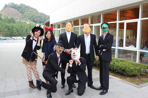 http://www.jindai.ac.jp/blog/uploads/nyusi/haro1.jpg