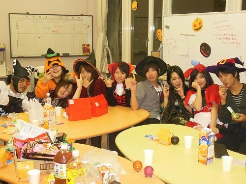 http://www.jindai.ac.jp/blog/uploads/nyusi/haro4.jpg