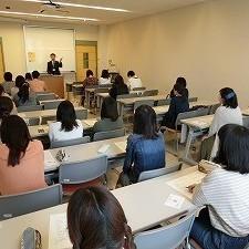 公務員採用試験合格へキックオフ!