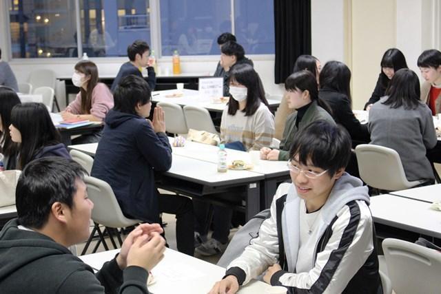 http://www.jindai.ac.jp/career/uploads/af6690108f3ee3ef5e38718ff8a19c12312e3d5f.jpg