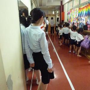 幼稚園・保育所見学2016