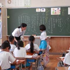速報! 平成30年度教員採用選考試験に6名合格!