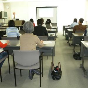 公開講座「仕事・勉強とモチベーション」を開催しました