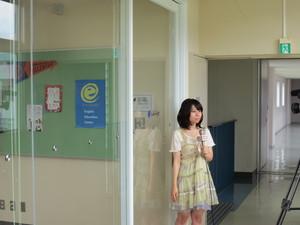 IMG_2708.JPG