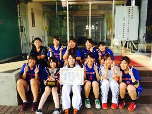 20160905handball.jpg
