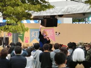 20171015jindaisetousai205.jpg