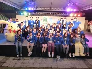 20171015jindaisetousai389.jpg