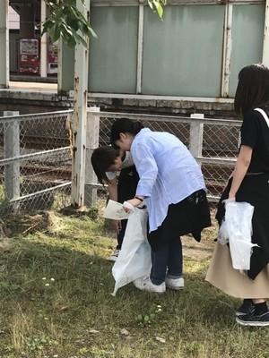 20180626 Clean up_180626_0012.jpeg