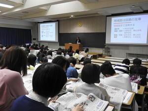 20170517 新聞の読み方.JPG