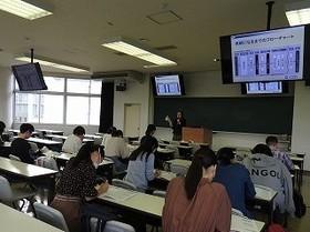 「教員採用試験対策スタートアップガイダンス」開催!