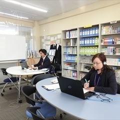 「オンライン業界研究セミナー」&「福井県1day企業見学会」説明会