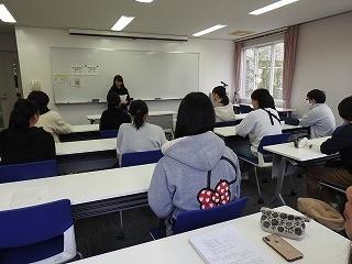 20191203教員採用試験内定学生との交流会002.jpg