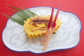福井の美味しい食材料理コンクール