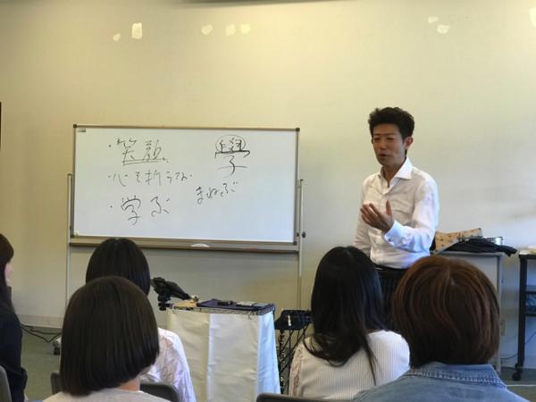 学科ニュース(芸術鑑賞)6.png