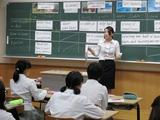 teaching practice1.jpg