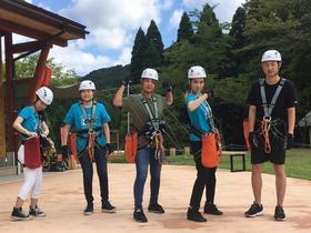 金田ゼミ・島岡ゼミ3年生が「北陸カレッジ2016」に参加―テーマは「観光」