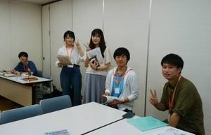 きらめき4cut.jpg