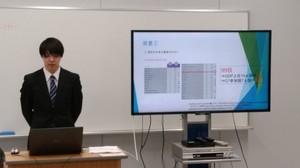 2019年 卒業論文発表会 安彦ゼミ_190131_0007.jpg