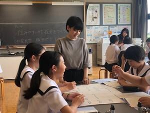 丸岡南中学校 イベント_190613_0030.jpg