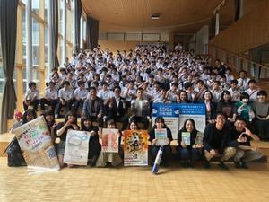 丸岡南中学校 イベント_190613_0042.jpg