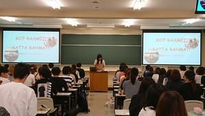 写真②_教室前方.jpg