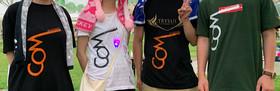 TシャツのデザインとSDGs