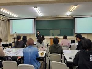 20201118岩崎さんグラレコ_201120_7.jpg