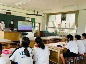SDGs WS in東陽中学校_210607_3.jpg