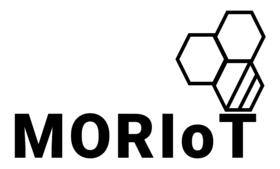 MORIoTプロジェクトをリリース! MORI(森)×IoT で地域問題解決を目指す