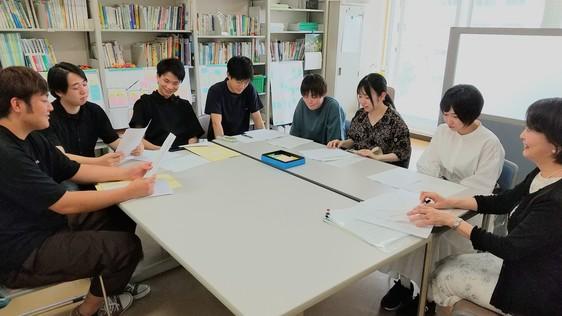 yoshimizu1.jpg